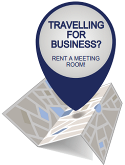 Rent a Meeting Room