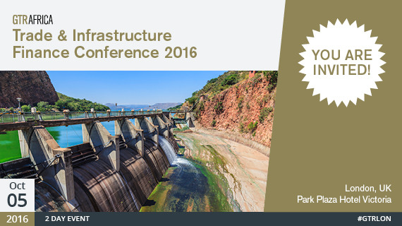 london-africa_2016_eshot-header_you-are-invited