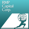 RMPCapitalCorp