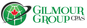 Gilmour Group