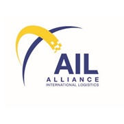 Alliance International Logistics