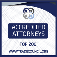 accredited-attorneys