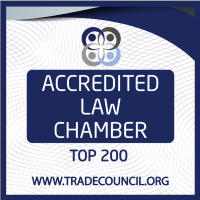 accredited-law-chamber