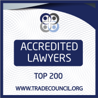 accredited-lawyers