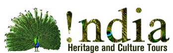 India Heritage & Culture Tours