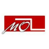Mol Packers & Movers Ghana Limited