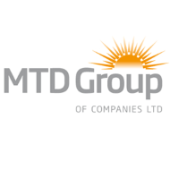 MTD Group of Companies