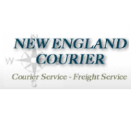 New England Courier
