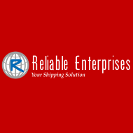 Reliable Logistics & Services Limited