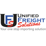 Unified Freight Solutions
