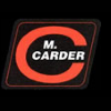 M.Carder Industries