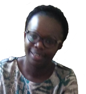 Millicent Owino of Milany Safaris