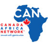 CanadaAfricaNetwork