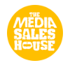 TheMediaSalesHouse