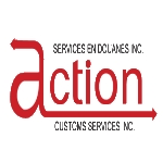 Action Customs Services Inc.