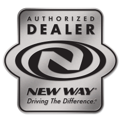 AuthorizedDealer-WEB