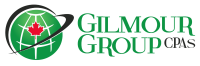 Gilmour Group CPAs Chartered Accountants in Canada