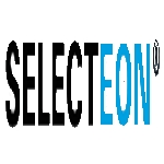 Selecteon Inc.