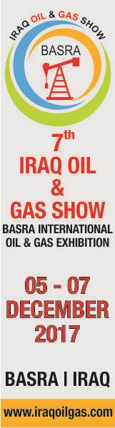 Iraq Oil & Gas Show