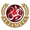 Al Jameel International Co. Ltd