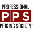 Professional Pricing Society
