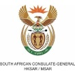 South African Consulate General