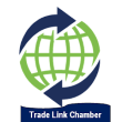 TRADE LINK CHAMBER