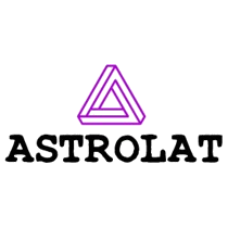 ASTROLAT LLC The International Trade Council - a Peak Body, Non-Profit, International Chamber of Commerce. Assisting Businesses and Governments involved in International Trade and Investment.