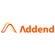 Addend Analytics LLC The International Trade Council - a Peak Body, Non-Profit, International Chamber of Commerce. Assisting Businesses and Governments involved in International Trade and Investment.