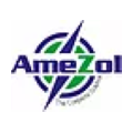 AMEZOL TECH (USA) LLC The International Trade Council - a Peak Body, Non-Profit, International Chamber of Commerce. Assisting Businesses and Governments involved in International Trade and Investment.
