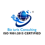 Biz iuris LLC The International Trade Council - a Peak Body, Non-Profit, International Chamber of Commerce. Assisting Businesses and Governments involved in International Trade and Investment.