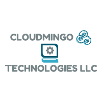 Cloudmingo Technologies LLC The International Trade Council - a Peak Body, Non-Profit, International Chamber of Commerce. Assisting Businesses and Governments involved in International Trade and Investment.