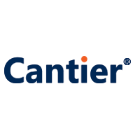 Cantier Systems LLC The International Trade Council - a Peak Body, Non-Profit, International Chamber of Commerce. Assisting Businesses and Governments involved in International Trade and Investment.