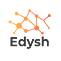 Edysh LLC The International Trade Council - a Peak Body, Non-Profit, International Chamber of Commerce. Assisting Businesses and Governments involved in International Trade and Investment.
