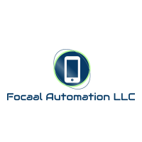 Focaal Automation LLC The International Trade Council - a Peak Body, Non-Profit, International Chamber of Commerce. Assisting Businesses and Governments involved in International Trade and Investment.