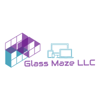 Glass Maze LLC The International Trade Council - a Peak Body, Non-Profit, International Chamber of Commerce. Assisting Businesses and Governments involved in International Trade and Investment.