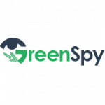 Greenspy Agro LLC The International Trade Council - a Peak Body, Non-Profit, International Chamber of Commerce. Assisting Businesses and Governments involved in International Trade and Investment.