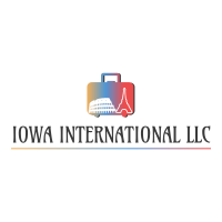 IOWA INTERNATIONAL LLC The International Trade Council - a Peak Body, Non-Profit, International Chamber of Commerce. Assisting Businesses and Governments involved in International Trade and Investment.