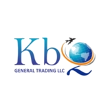 KBQ General Trading LLC The International Trade Council - a Peak Body, Non-Profit, International Chamber of Commerce. Assisting Businesses and Governments involved in International Trade and Investment.