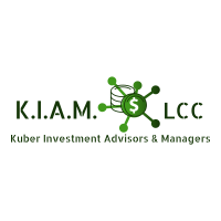 Kuber Investment Advisors & Managers LLC The International Trade Council - a Peak Body, Non-Profit, International Chamber of Commerce. Assisting Businesses and Governments involved in International Trade and Investment.