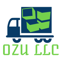 OZU LLC The International Trade Council - a Peak Body, Non-Profit, International Chamber of Commerce. Assisting Businesses and Governments involved in International Trade and Investment.