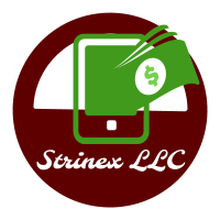 STRINEX LLC The International Trade Council - a Peak Body, Non-Profit, International Chamber of Commerce. Assisting Businesses and Governments involved in International Trade and Investment.
