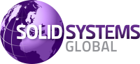 Solid Systems Global The International Trade Council - a Peak Body, Non-Profit, International Chamber of Commerce. Assisting Businesses and Governments involved in International Trade and Investment.