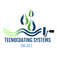TECNOCOATING SYSTEMS US LLC The International Trade Council - a Peak Body, Non-Profit, International Chamber of Commerce. Assisting Businesses and Governments involved in International Trade and Investment.