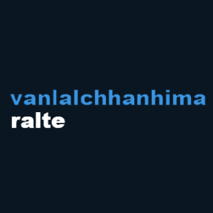 VANLALCHHANHIMA RALTE LLC The International Trade Council - a Peak Body, Non-Profit, International Chamber of Commerce. Assisting Businesses and Governments involved in International Trade and Investment.
