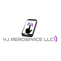 YJ AEROSPACE LLC The International Trade Council - a Peak Body, Non-Profit, International Chamber of Commerce. Assisting Businesses and Governments involved in International Trade and Investment.