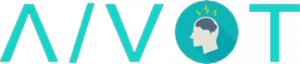 AVIOT LLC The International Trade Council - a Peak Body, Non-Profit, International Chamber of Commerce. Assisting Businesses and Governments involved in International Trade and Investment.