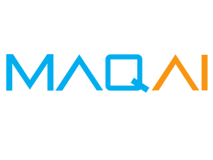 Maq AI LLC The International Trade Council - a Peak Body, Non-Profit, International Chamber of Commerce. Assisting Businesses and Governments involved in International Trade and Investment.