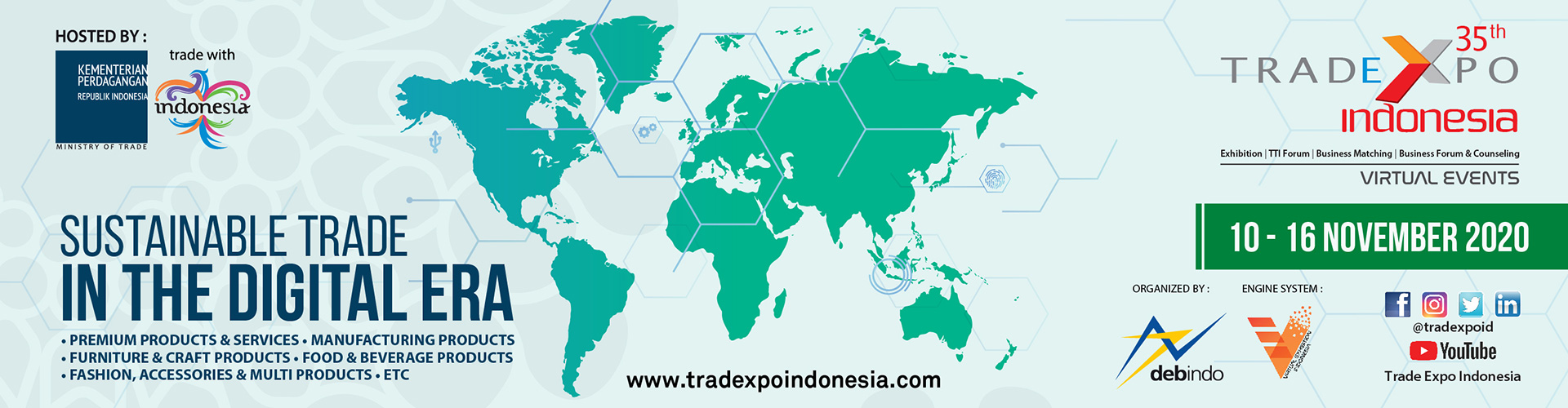 The International Trade Council - a Peak Body, Non-Profit, International Chamber of Commerce. Assisting Businesses and Governments involved in International Trade and Investment.