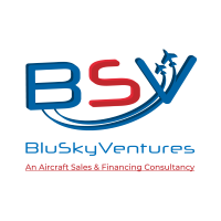 Blue Sky International Ventures INC The International Trade Council - a Peak Body, Non-Profit, International Chamber of Commerce. Assisting Businesses and Governments involved in International Trade and Investment.